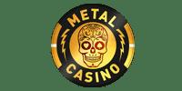 メタルカジノ