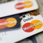 とうとうクレジットカードの利用が可能に!ビットカジノ.io