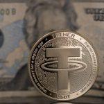 オンラインカジノので利用できる仮想通貨USDT